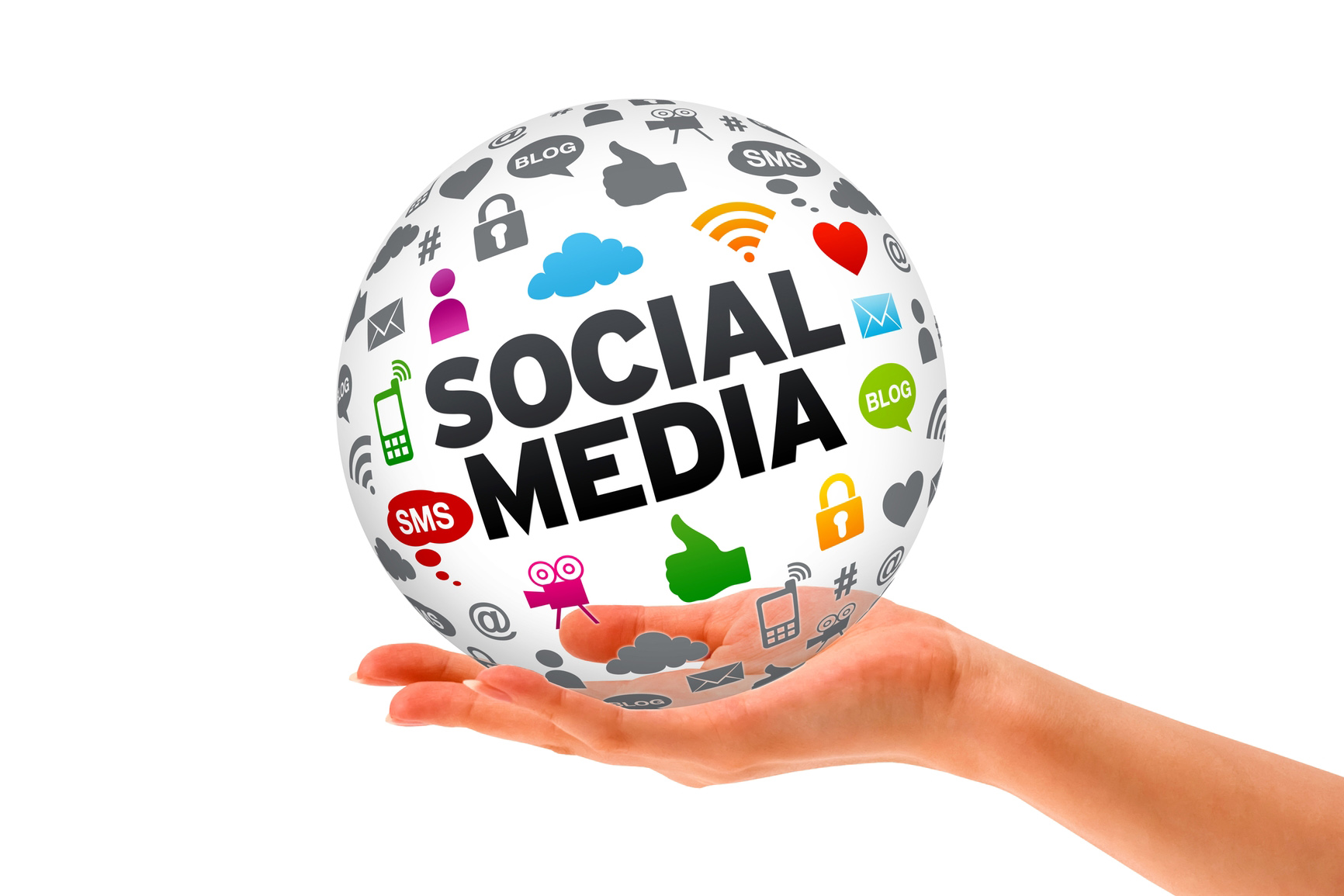 the effectiveness of using social media in marketing Social media marketing evaluation using social network comments as an indicator for identifying consumer purchasing decision effectiveness.